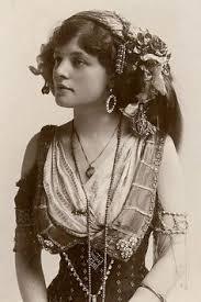 Мадлен Вионне платье-<b>платок</b> с накидкой   <b>Madeleine</b> Vionnet ...
