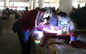essay on power crisis in manipur   essay power crisis in manipur is social capital the answer