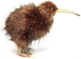 Купить <b>мягкая игрушка HANSA CREATION</b> птиц недорого в ...