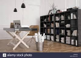 dining table ikea office work table ikea small desk bathroommesmerizing wood staples office furniture desk hutch