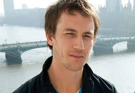 Tobias Menzies as Edmure Tully. The younger brother of Catelyn Stark, Edmure has recently become Lord of Riverrun in the wake of his father's death. - tobias-menzies-forget-me-not-520