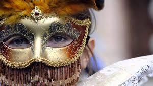 Resultado de imaxes para disfraz mujer carnaval veneciano