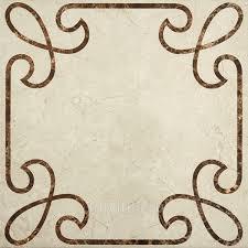<b>Cantera Decor</b> Marfil 45x45 <b>керамогранит</b> от <b>Stn</b> Ceramica купить ...