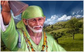 Image result for images of shirdisaibaba with smiling face