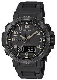 Наручные <b>часы CASIO PRW</b>-<b>50FC</b>-<b>1</b> — купить по выгодной цене ...