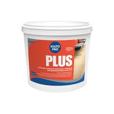 Kiilto Plus <b>Клеи для напольных</b> покрытий