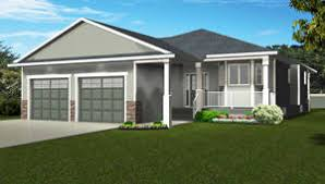 Quebec House Plans   Edesignsplans caQuebec House Plans