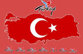Süleyman Bilgin Türkiyem Şiiri Oku