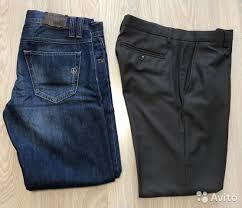 Продам <b>джинсы Moschino</b> и брюки Calvin Klein - Личные вещи ...