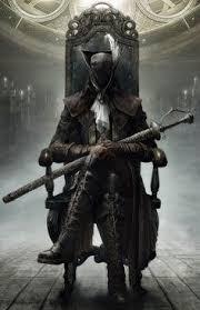 489 Best Dark Souls & <b>Bloodborne</b> images | Dark souls, Dark, Dark ...