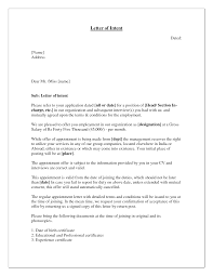 resignation letters how write professional best professional resignation letters how write professional cover letter sample intent for job cover letter intent for job