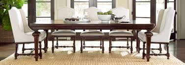 Furniture Living Room Furniture Dining Room Furniture Fine Dining Room Furniture 3981 Home Inspiration Ideas
