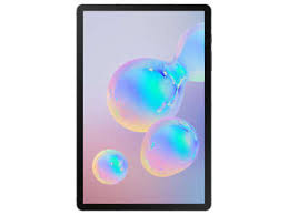 <b>ASUS</b> Tablets Price List in the Philippines December 2019 ...