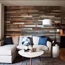 <b>Plank</b> and Mill: Peel and Stick <b>Wood Wall</b> | <b>Wood Wall</b> Paneling