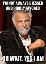 Christian Memes on Pinterest   Funny Christian Memes, Meme and ... via Relatably.com