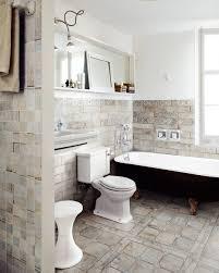 wood bathroom tiles tile flooring view in gallery terracotta effect tile floor bathroom terre nuove sant