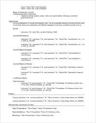 resume outline template –    free sample  example  format    creating the best resume is not an easy task  most people fail at it  and those who try often still miss a number of things  why not use this outline to