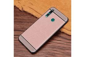 Фирменные <b>чехлы для Samsung Galaxy</b> A40 : лучшие модели и ...