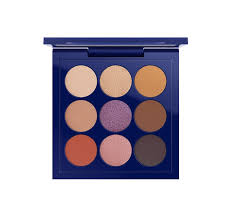 Eye Shadow x 9: <b>Creative</b> Copper | <b>MAC</b> Australia