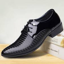 Buy Korean pointed <b>young men's shoes</b>, British formal casual <b>shoes</b> ...
