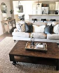 TV Stand  Living Room Shelving HOME  Living Room Pinterest - Furnishing a living room