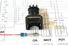 ducati s2r 800 wiring diagram ducati wiring diagrams description ducati s2r wiring diagram