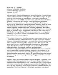 essay examples on pinterestscholarship personal statement template best template collection