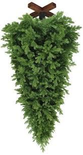 <b>Triumph Tree</b> – Бренды – купить в интернет-магазине Hoff по ...