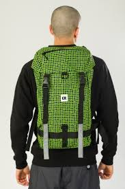 <b>Рюкзаки</b> купить в интернет магазине <b>CODERED</b>