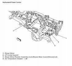 similiar 05 chevy trailblazer engine diagram keywords trailblazer 4 2 engine on 2006 chevy trailblazer 4 2 engine diagram