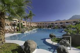 <b>Sol Sun Beach Apartamentos</b> in Adeje - Book on Hotels.com