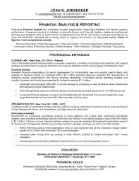cv format for experienced banker service resume cv format for experienced banker mason cv template cv template format and cv sample resume of