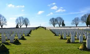 Image result for notre dame de lorette cemetery