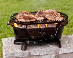 sales charcoal grill bbq pigpatio range