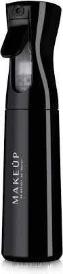 MakeUp <b>Barber</b> Shop Spray - <b>Распылитель для воды</b>: купить по ...