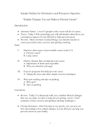 freedom of speech essay outline  science and religion thesis passive voice research papers