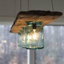 mason jar pendants mason jar light fitting pendant lamp betty 8 light mason jar
