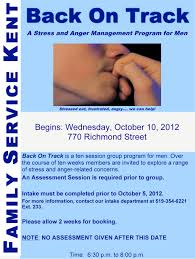 microsoft word back on track group flyer oct doc family microsoft word back on track group flyer oct 2012 doc