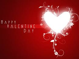 Lagu Cinta Valentine Paling Romantis di Dunia