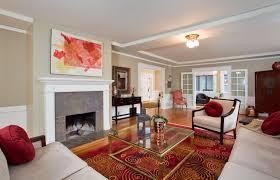 modern sofa how to sunroom furniture arrange furniture in a living throughout arranging living room furniture big living room furniture living room