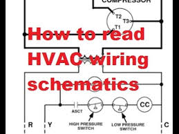ac wiring schematics ac wiring diagrams ac image wiring diagram hvac reading air conditioner wiring schematics hvac reading air conditioner wiring schematics