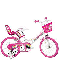 <b>kids bikes</b>: Amazon.co.uk
