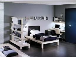 boys bedroom furniture ideas for inspire the design of your home with einnehmend display furniture ideas decor 13 boys bedroom furniture