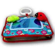 <b>Crib</b> Mirror In Developmental <b>Baby Toys</b> for sale | eBay