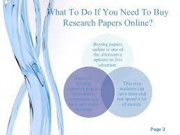 Leisure time research paper   Pros of Using Paper Writing Services Research paper about time management of students