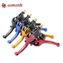 Buy <b>brake lever ducati</b> and get free shipping on AliExpress - 11.11 ...