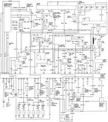 wiring for home home electrical wiring diagrams house wiring colors on simple electrical wiring diagrams basic light switch diagram