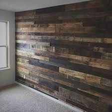 kitchen wall covering kw home