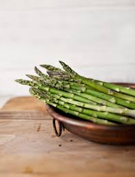 Asparagus Pictures | Download Free Images on Unsplash