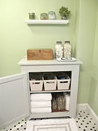 trendy office accessories modern ideas cool feminine office accessories easy small bathroom storage ideas for many accessoriesravishing interesting girly furniture pictures ideas
